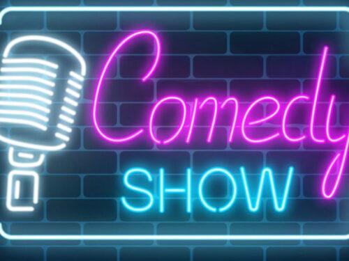 David Feldman's podcast, pure comedy gold