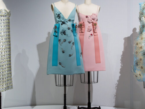 Wonderful quaint handcrafted fashion apparel, artisan gifts and decor direct from indie designers
