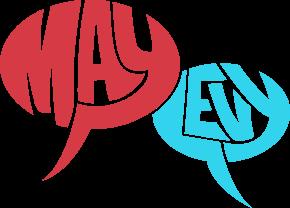 May Levy PR
